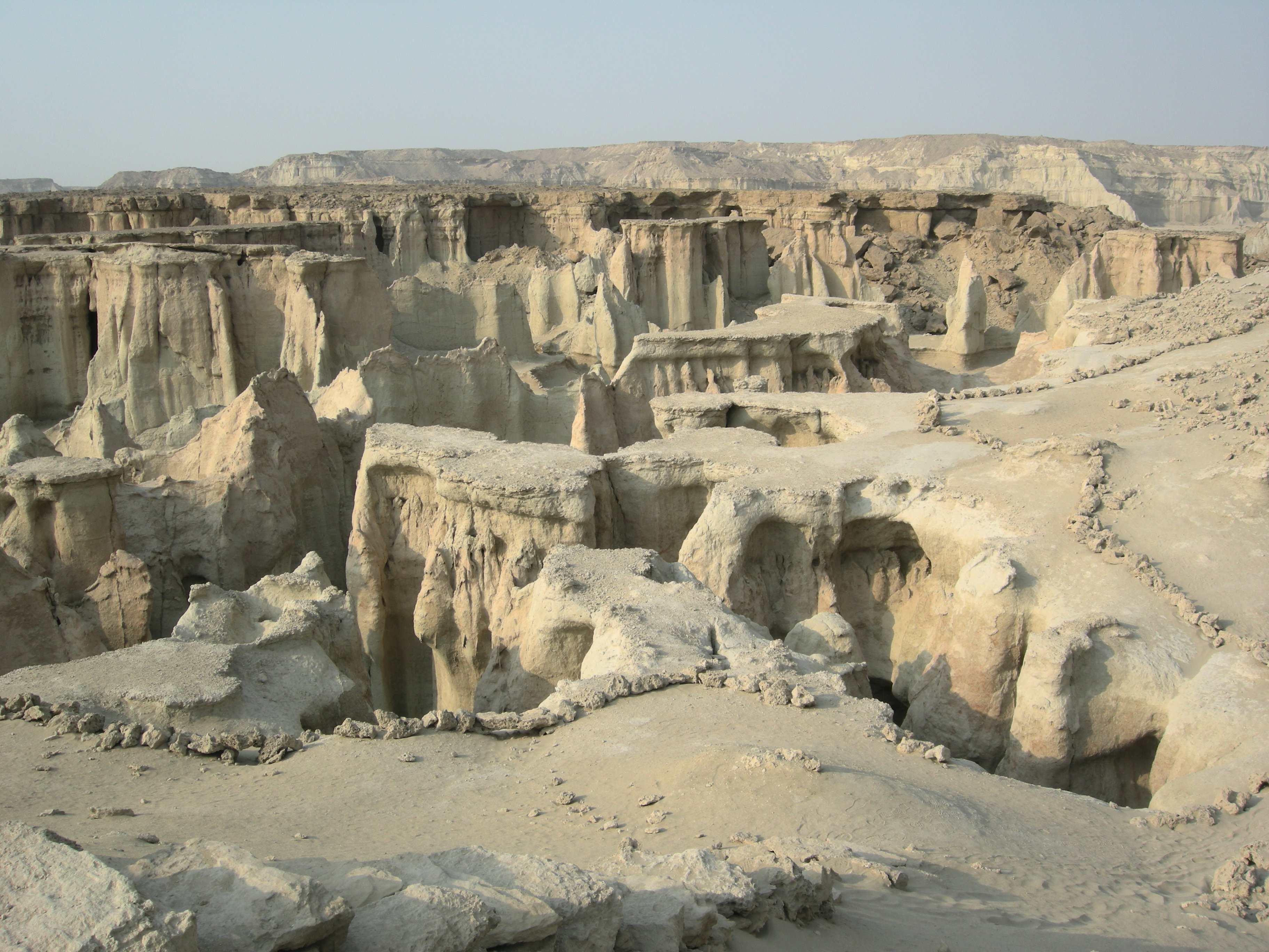 Aquarium Island Kitchen The Top 10 Things To Do And See In Qeshm