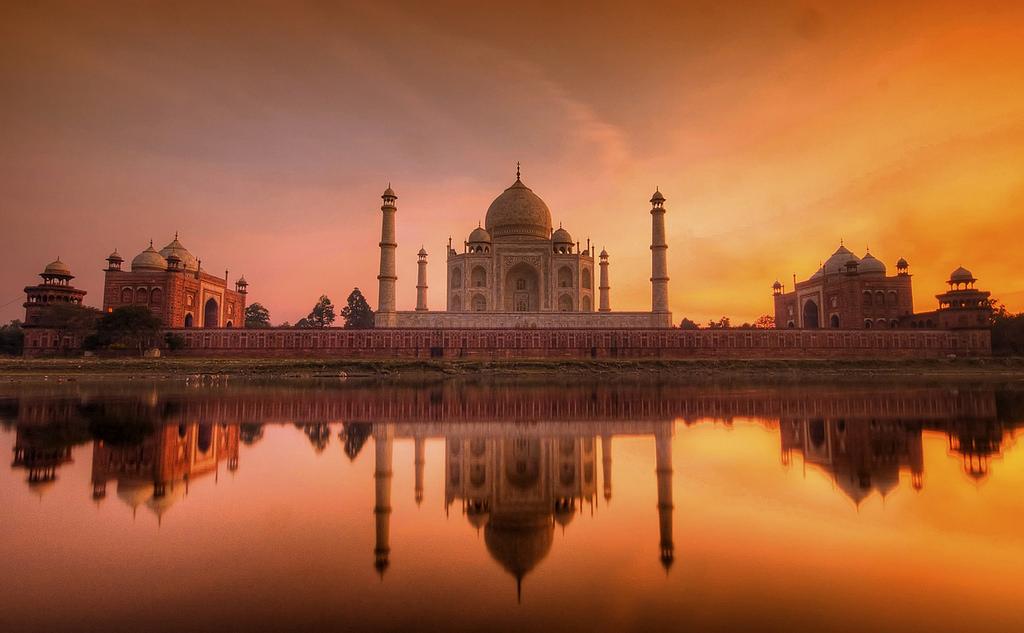 Shiva Animated Wallpaper History Of The Taj Mahal The Crown Jewel Of India