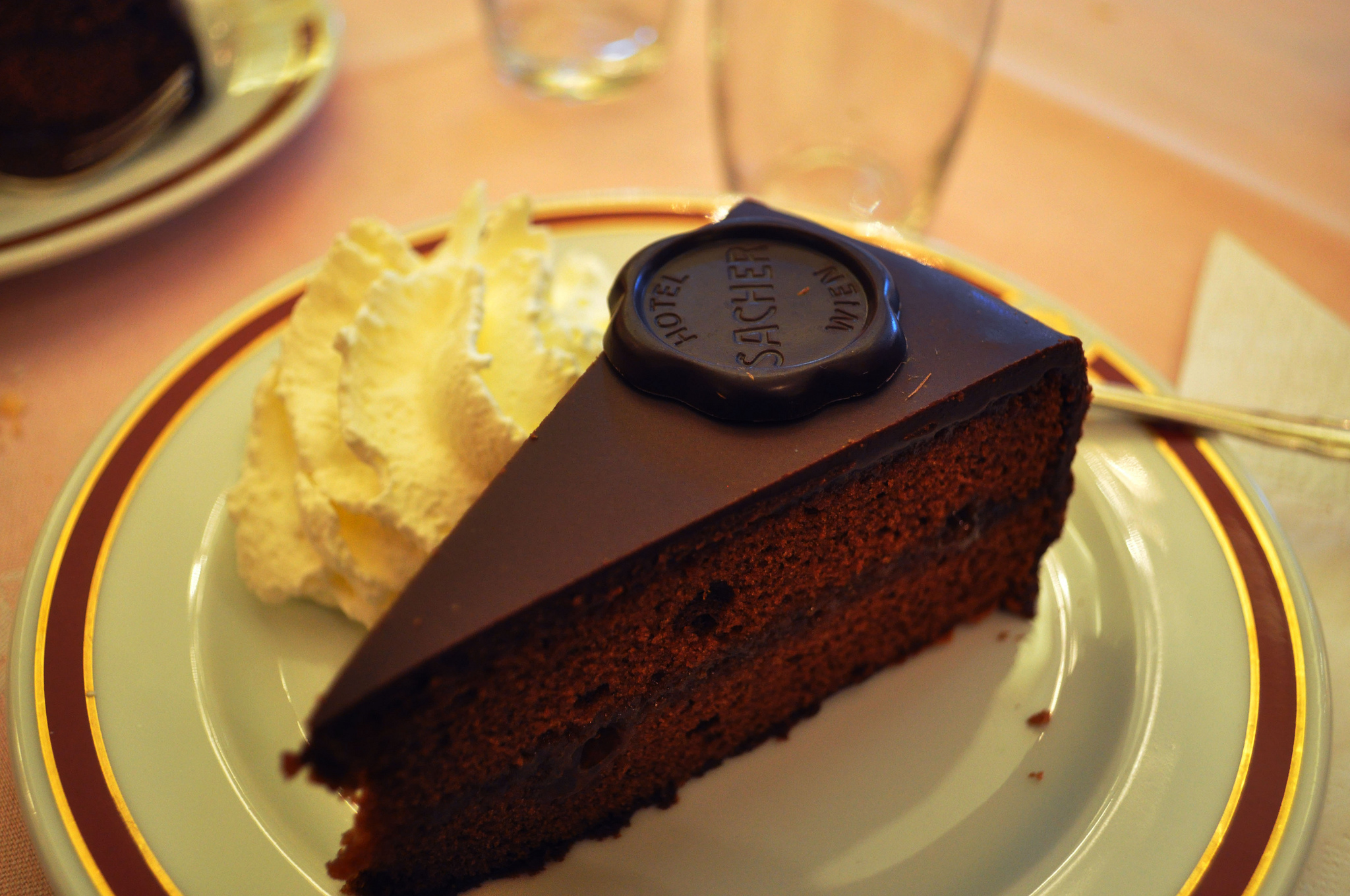 Food Cuisine In Vienna The Top Must Try Cakes And Pastries From Vienna