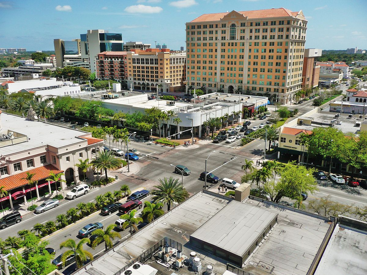 Wholesale Jewelry Downtown La The Best Shopping Streets In Miami