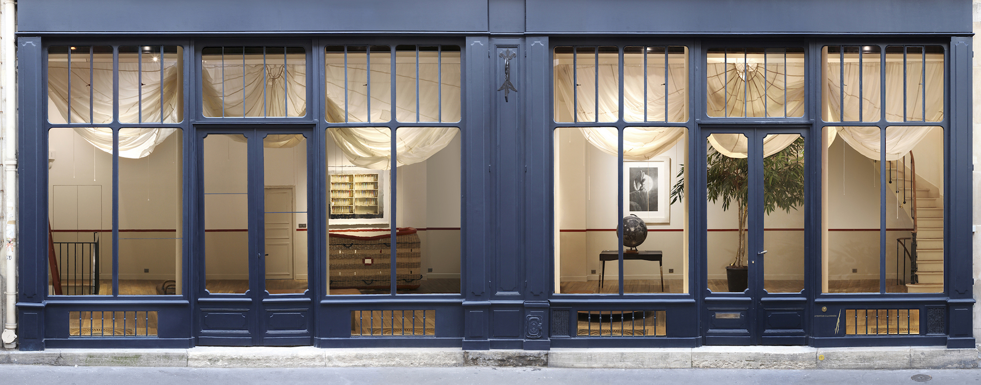 Meubles Hay France The Best Concept Stores In Paris For Interior Design Lovers