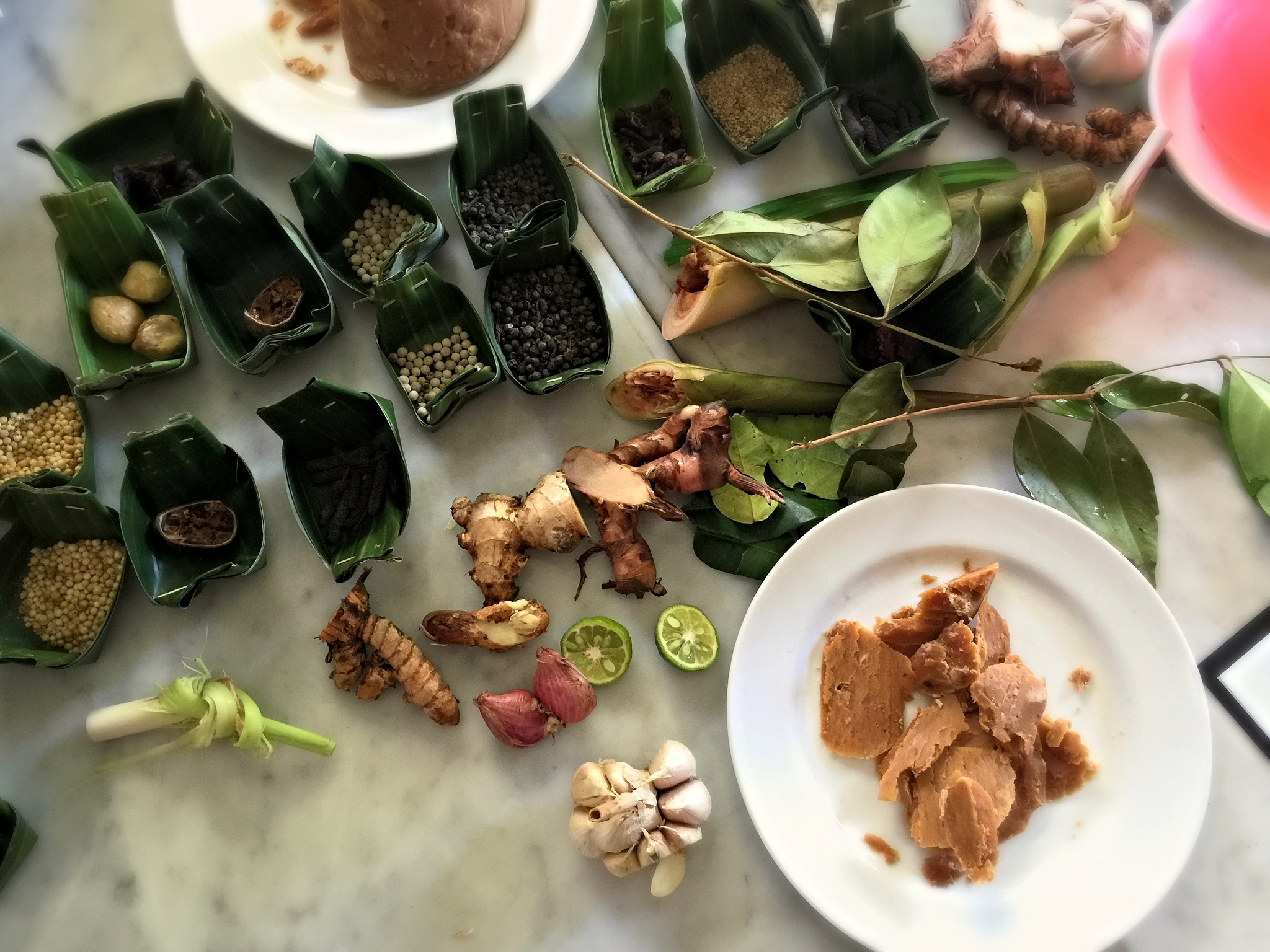 Cuisine Bali The Best Cooking Classes In Bali