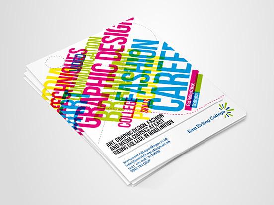 30 Best Brochure Designs for Your Inspiration The Design Inspiration