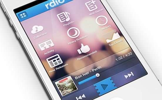 25 Mobile App UI Designs for Inspiration The Design Inspiration