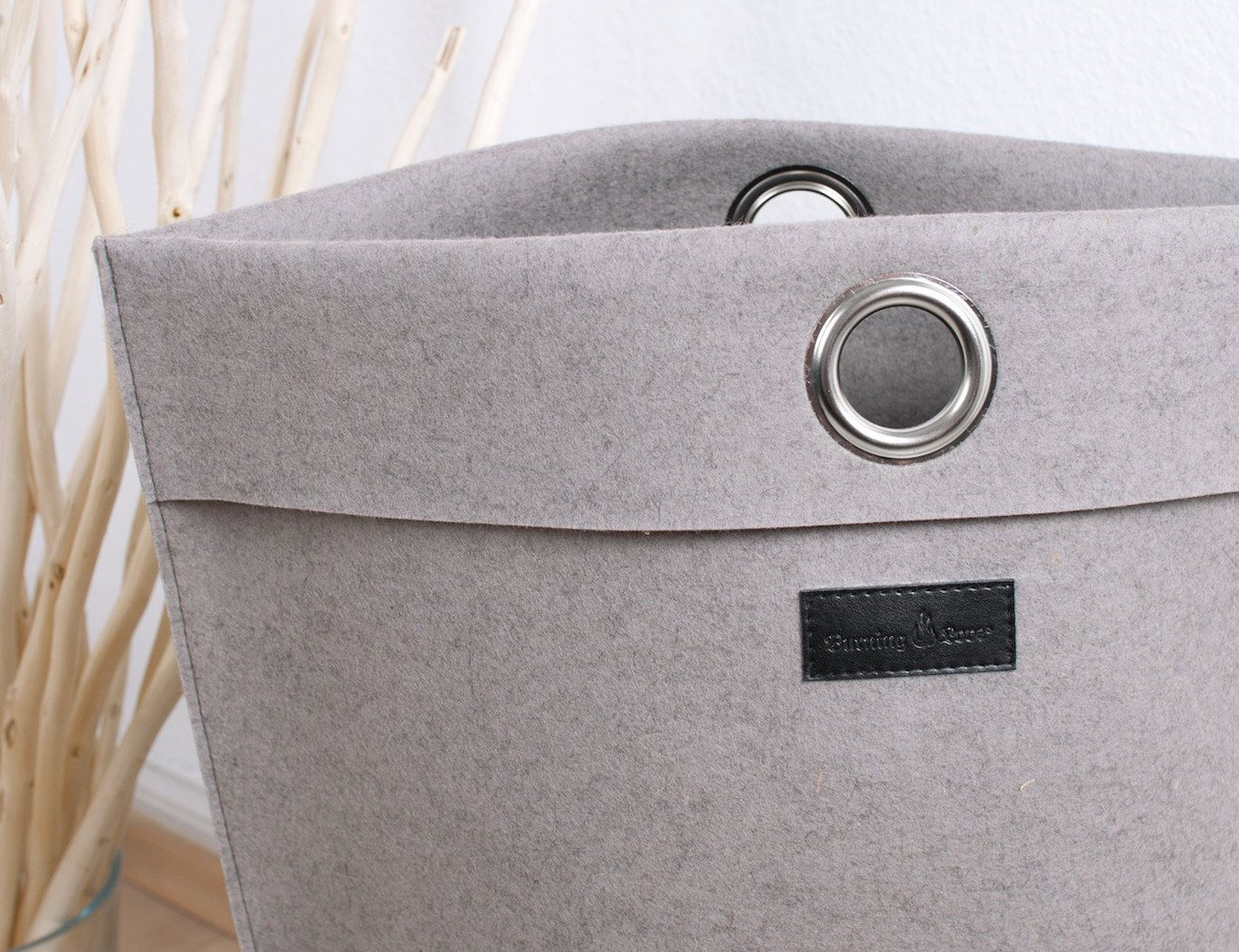 Where Can I Buy Laundry Bags Laundry Bag By Burning Love Gadget Flow