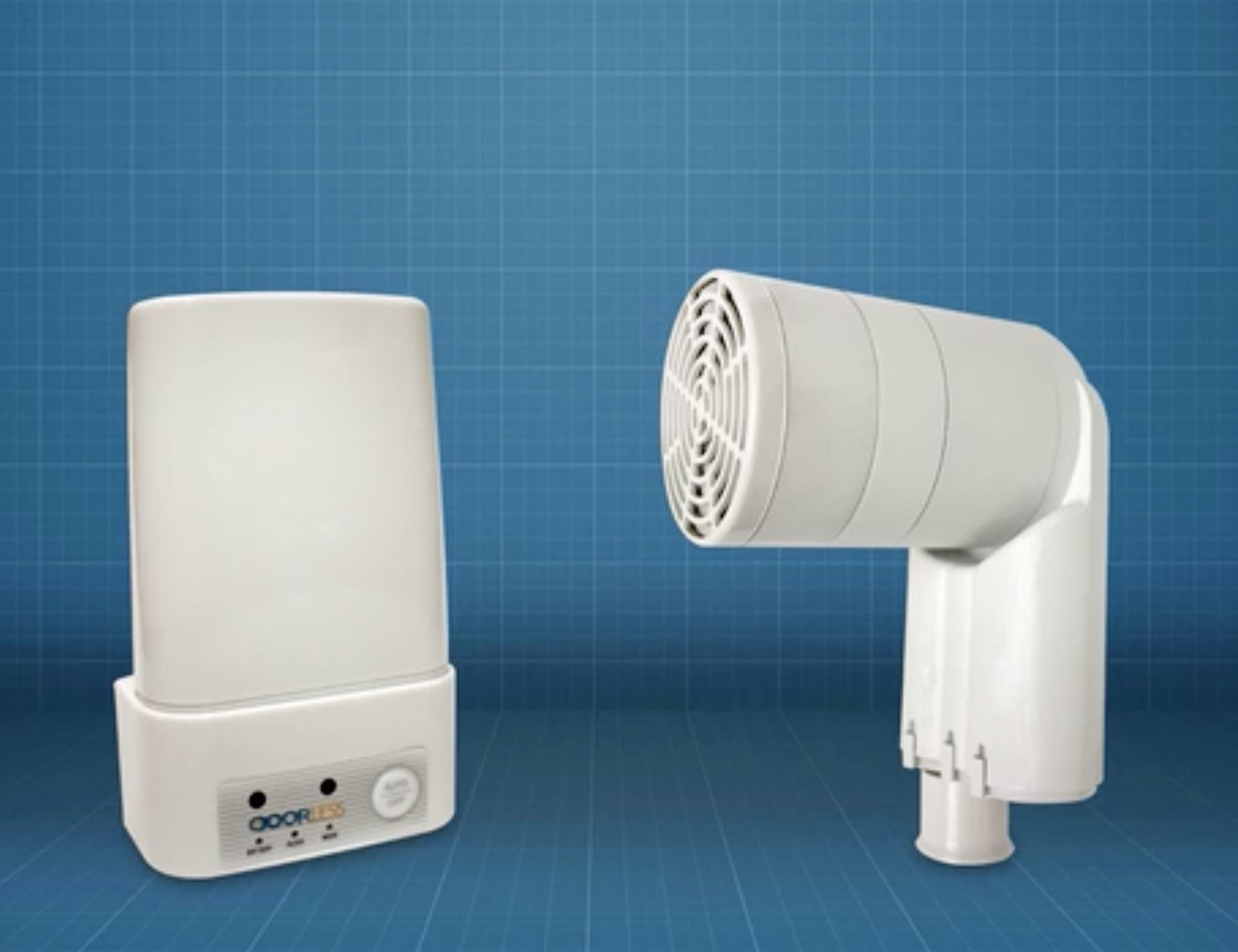 Best Odor Neutralizer Best Odor Eliminator For Bathroom