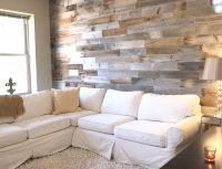 Artis Wall - Removable and Reusable Wall Planks  Gadget Flow
