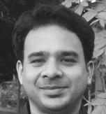 Kabir Agarwal