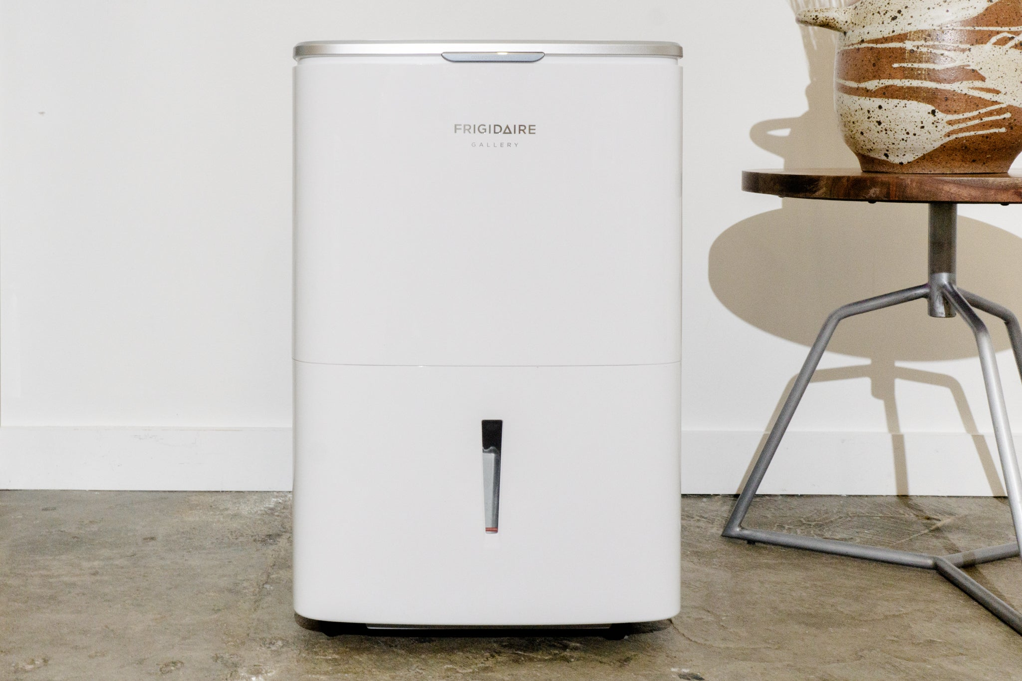 The Best Dehumidifiers For 2021 Reviews By Wirecutter