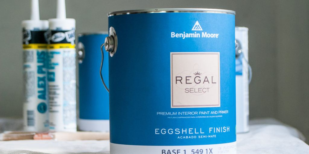 The Best Interior Paint Reviews by Wirecutter A New York Times