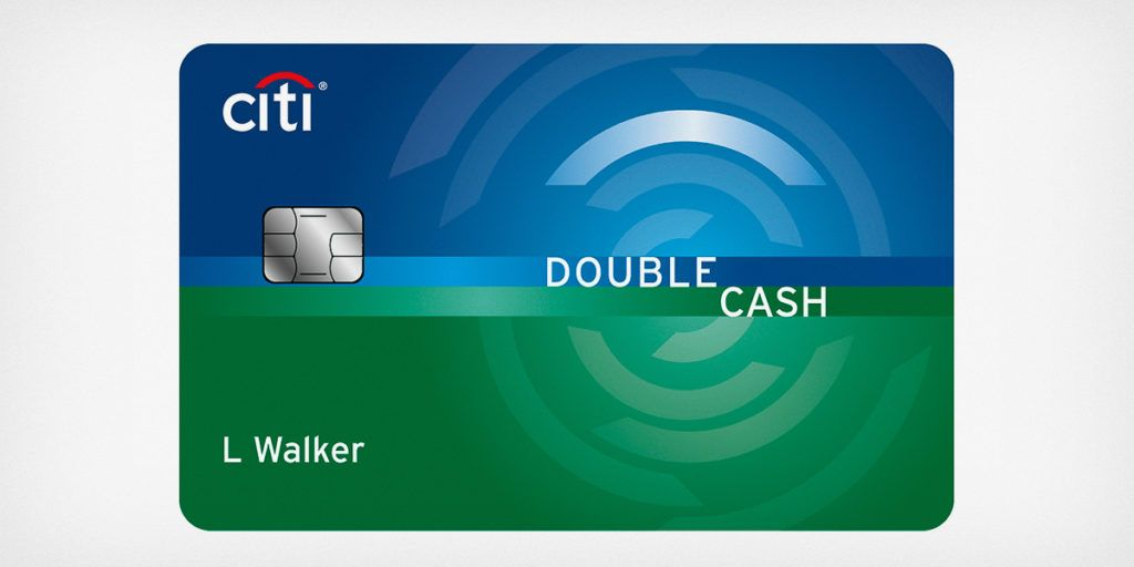 The Best Cash-Back Credit Cards Reviews by Wirecutter A New York