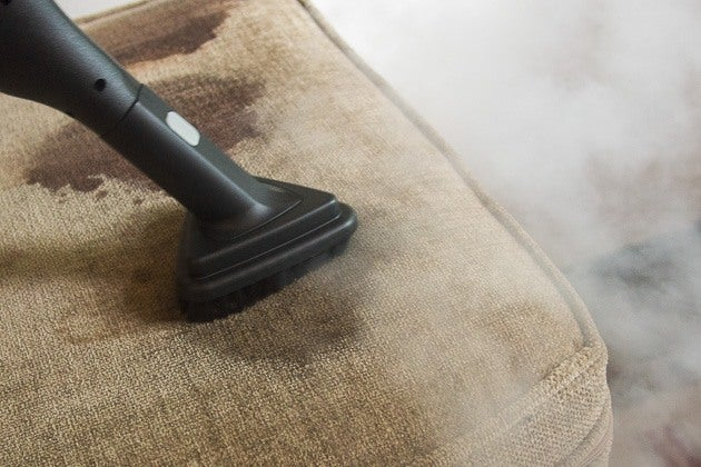 The Best Portable Carpet And Upholstery Cleaner Reviews
