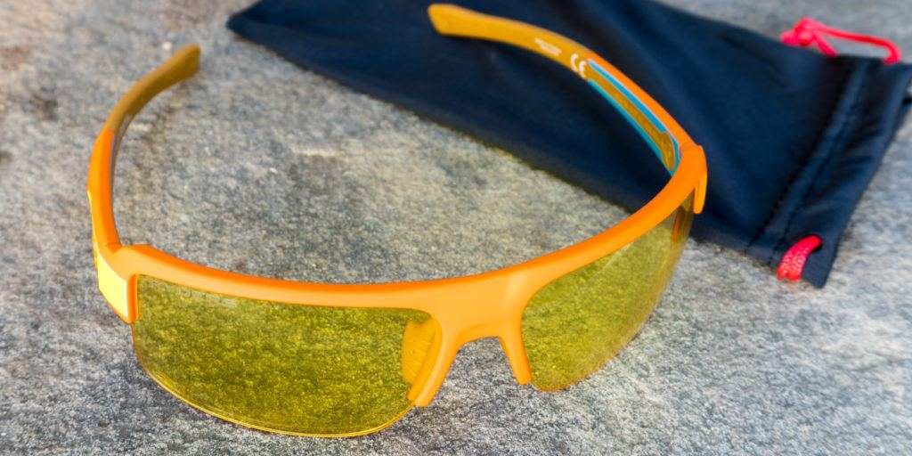 The Best Sport Sunglasses Reviews by Wirecutter A New York Times
