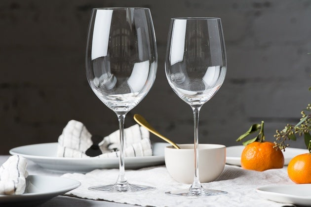 The Best Wine Glasses for 2018 Reviews by Wirecutter A New York