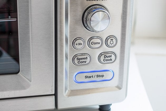 The Best Toaster Oven Reviews by Wirecutter A New York Times Company