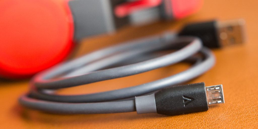 The Best Micro-USB Cable Reviews by Wirecutter A New York Times