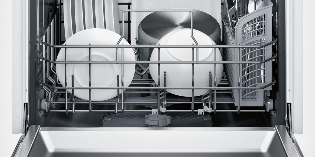 The Best Dishwasher Reviews by Wirecutter A New York Times Company