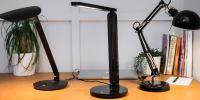 The Best LED Desk Lamp: Reviews by Wirecutter   A New York ...
