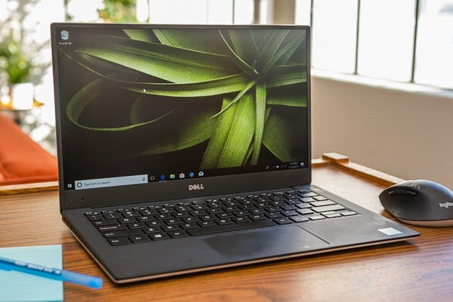 The Best Windows Ultrabook for 2018 Reviews by Wirecutter A New