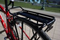 The Best Bike Rack, Basket, and Panniers for Commuting in ...