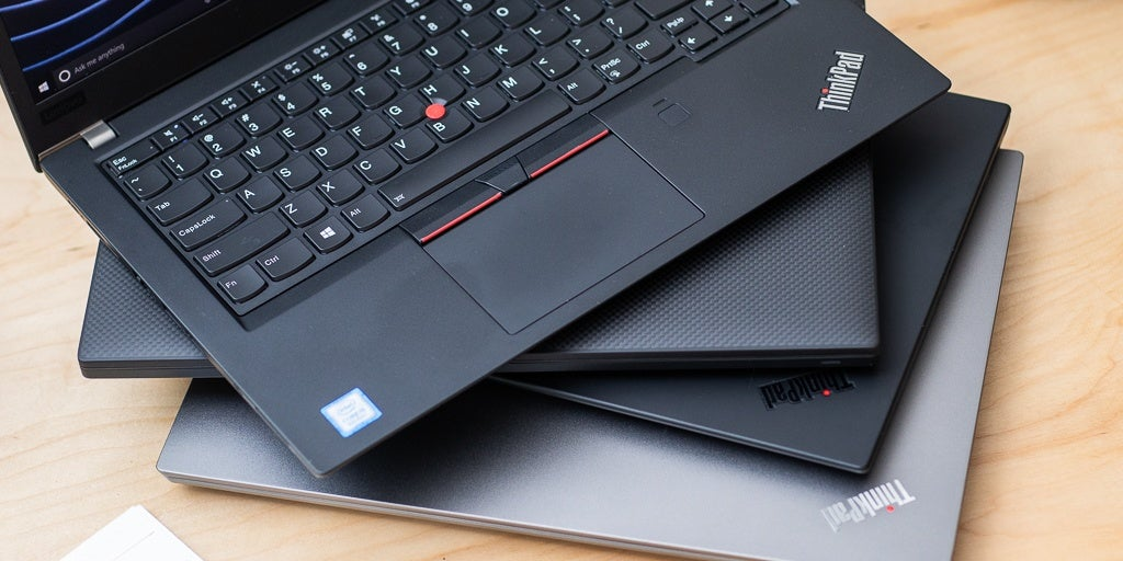 The Best Business Laptops for 2019 Reviews by Wirecutter A New