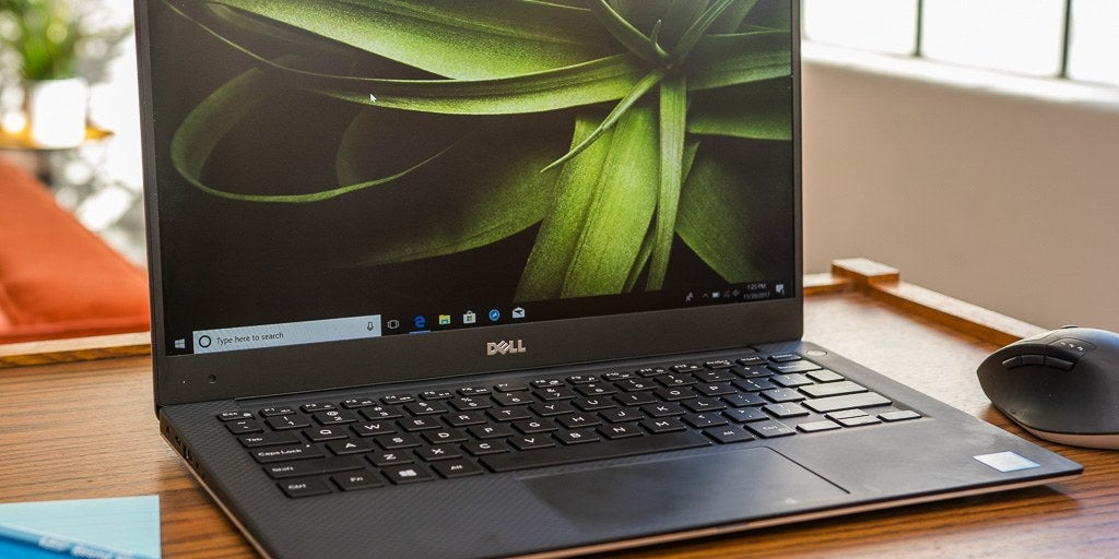The Best Laptops for 2019 Reviews by Wirecutter A New York Times