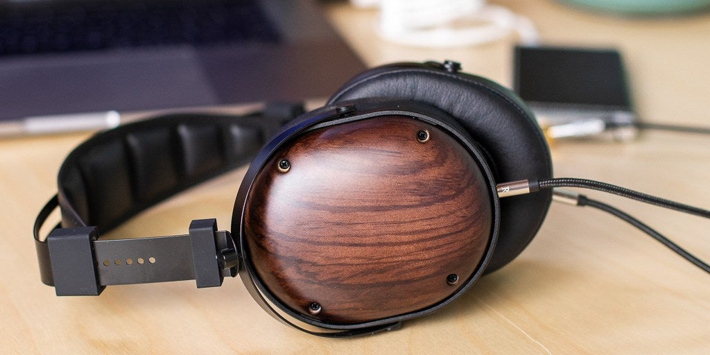 The Best Everyday Audiophile Headphones Reviews by Wirecutter A