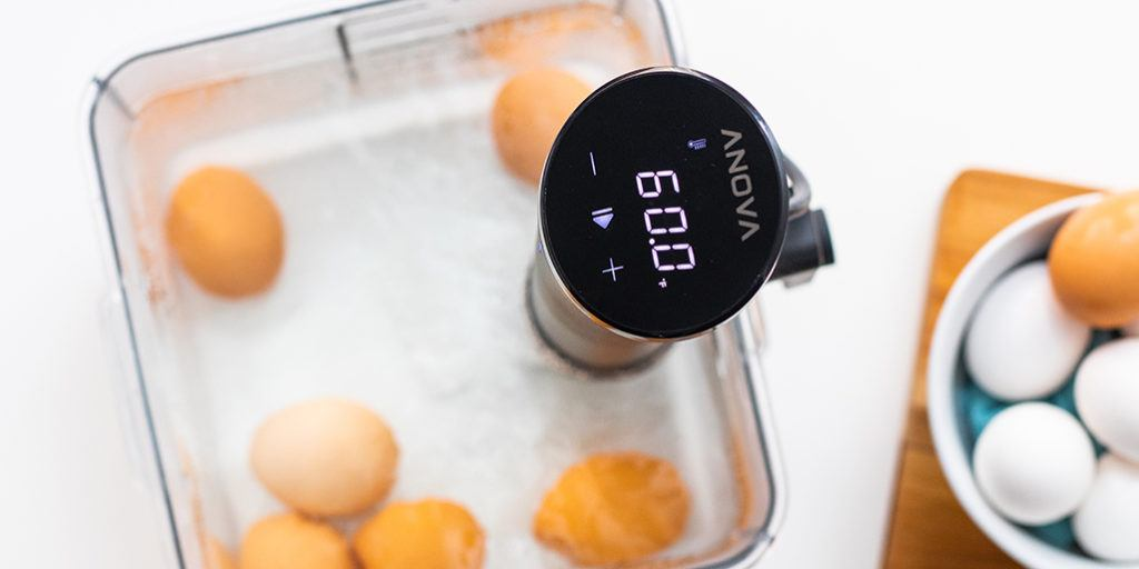 The Best Sous Vide Machine and Gear for 2018 Reviews by Wirecutter