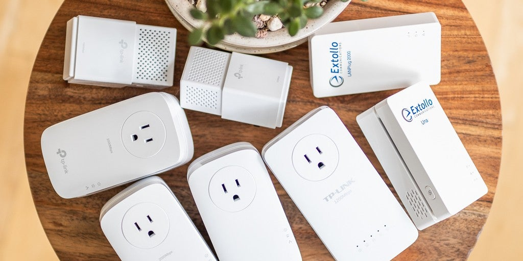 The Best Powerline Networking Adapter Reviews by Wirecutter A New