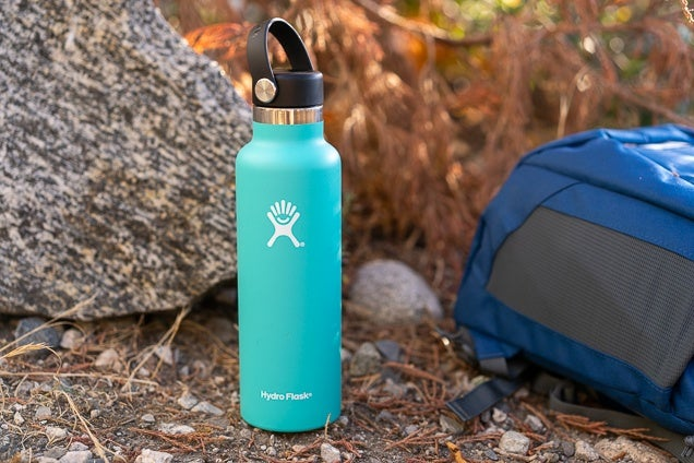 The Best Water Bottles Reviews by Wirecutter A New York Times Company