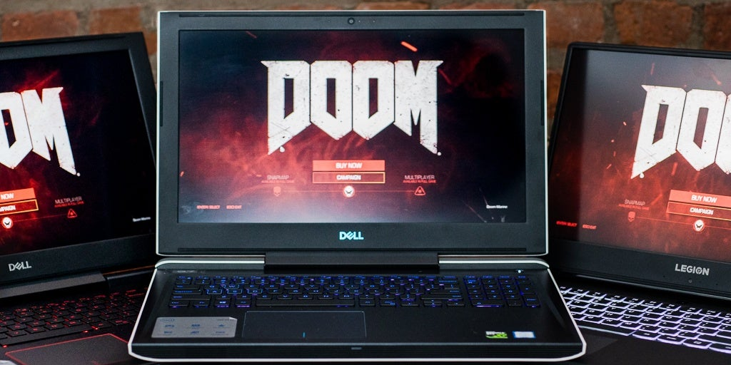 The Best Cheap Gaming Laptop for 2019 Reviews by Wirecutter A New