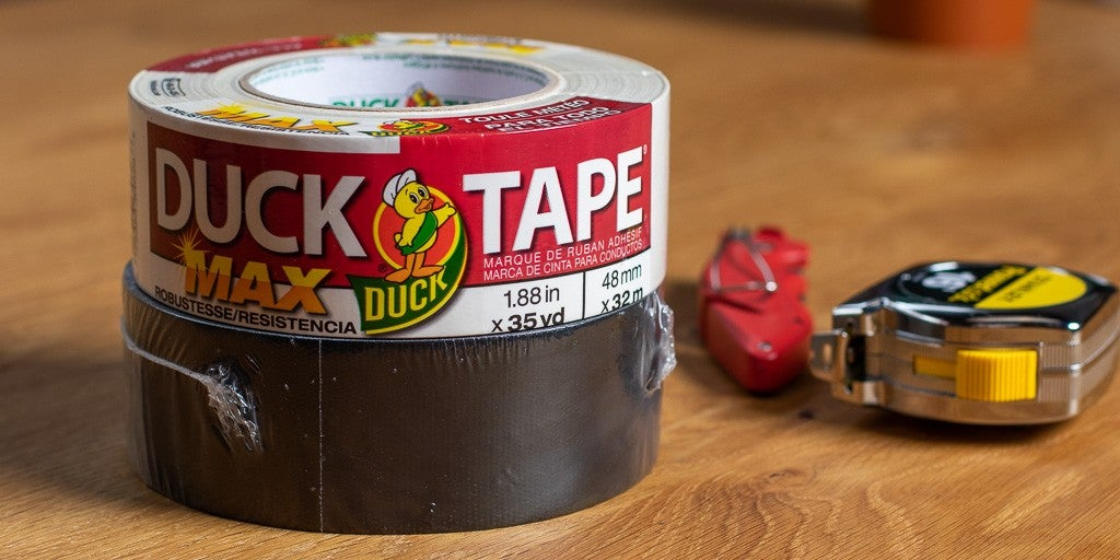 The Best Duct Tape for 2019 Reviews by Wirecutter A New York