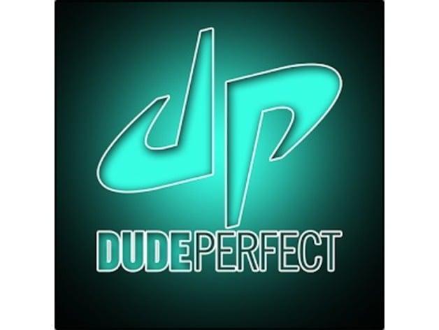 Wallpaper 3d Pc Hd Dude Perfect Fidget Spinner Balanced By