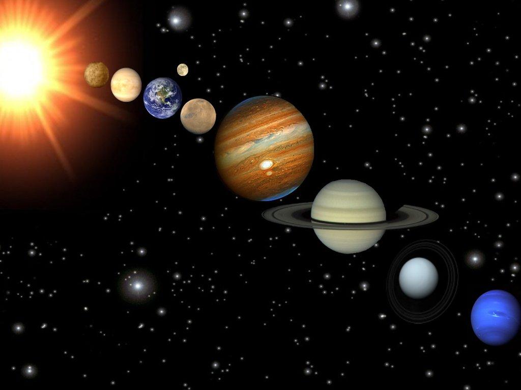 mercury 9 8 del Schaltplan
