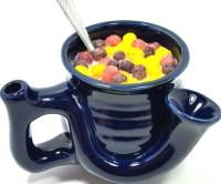 Bowl Coffee Mug