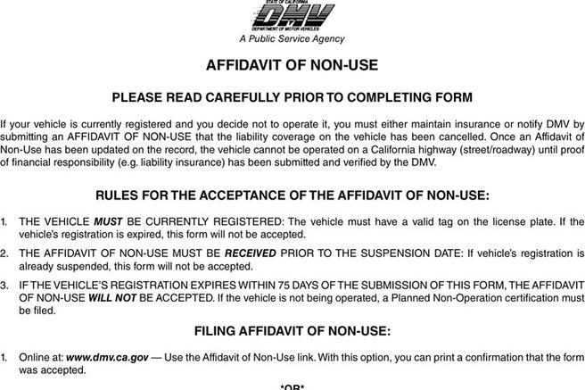 423+ Affidavit Form Free Download - Free Affidavit Forms Online