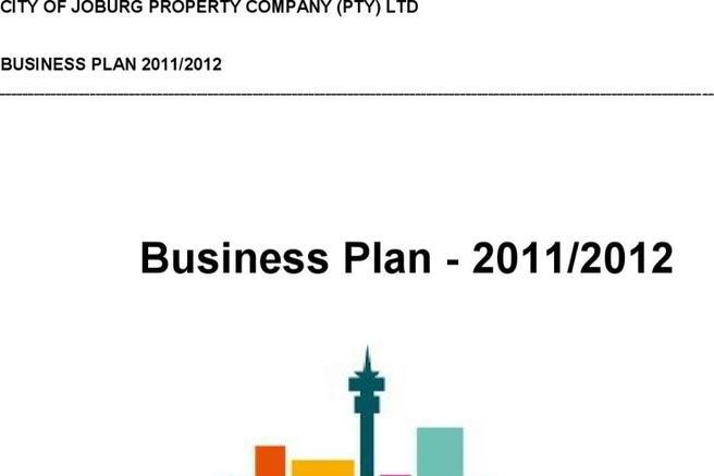 Construction Business Plan Template Download Free  Premium - construction business plan template