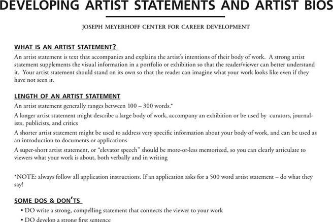 Download Work Statement Template for Free - TidyTemplates