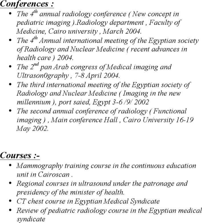 radiologist resume - Pinarkubkireklamowe