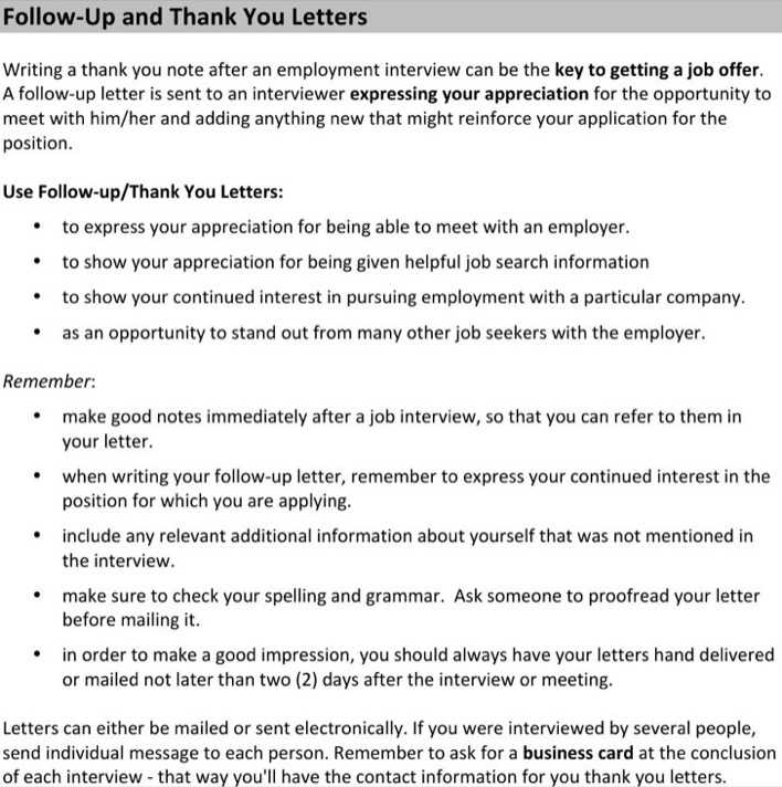 Employment Appreciation Letter Lovely Employee Thank You Letter