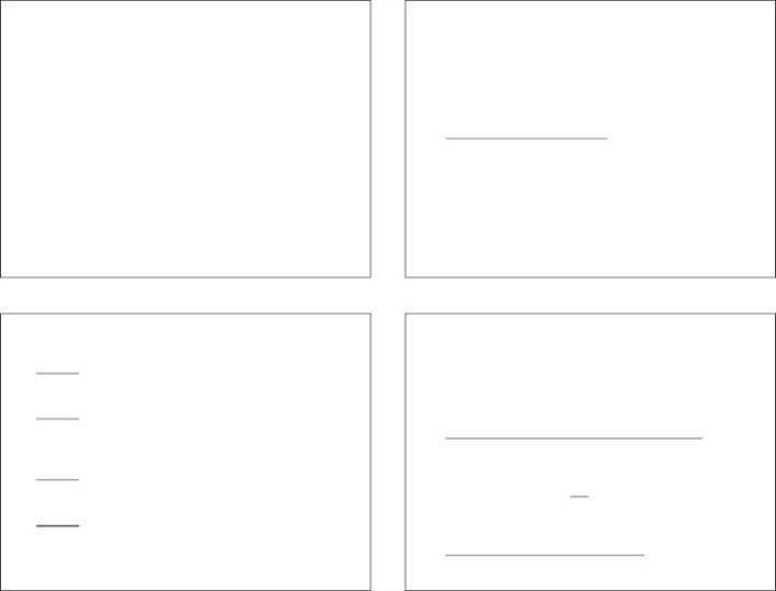 Keynote Timeline Template towelbars