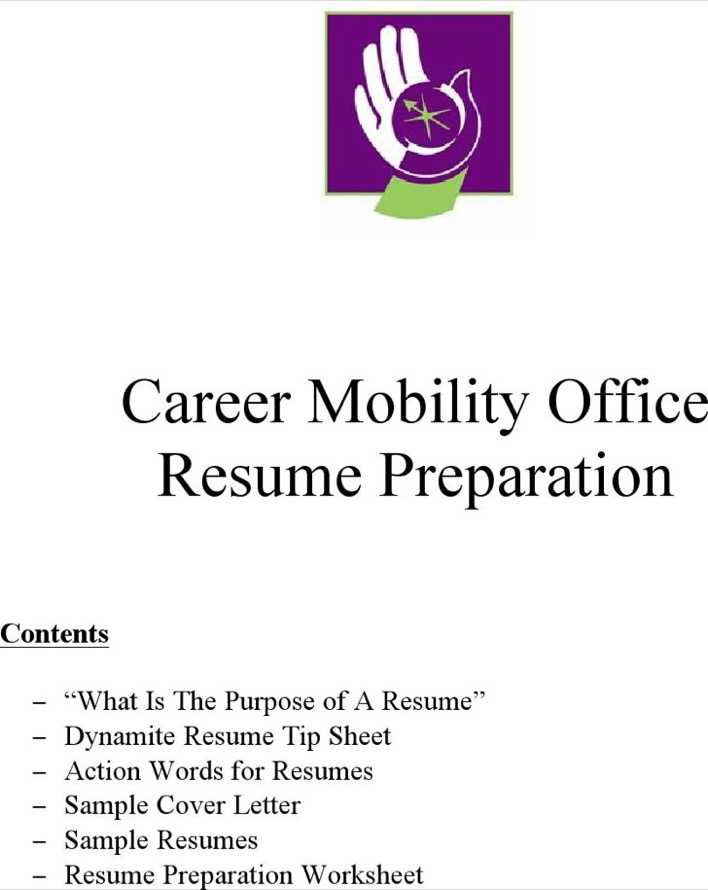 Download Sample Stenographer Resume for Free Page 7 - TidyTemplates