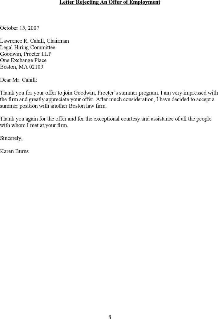 law firm thank you letter - Pinarkubkireklamowe