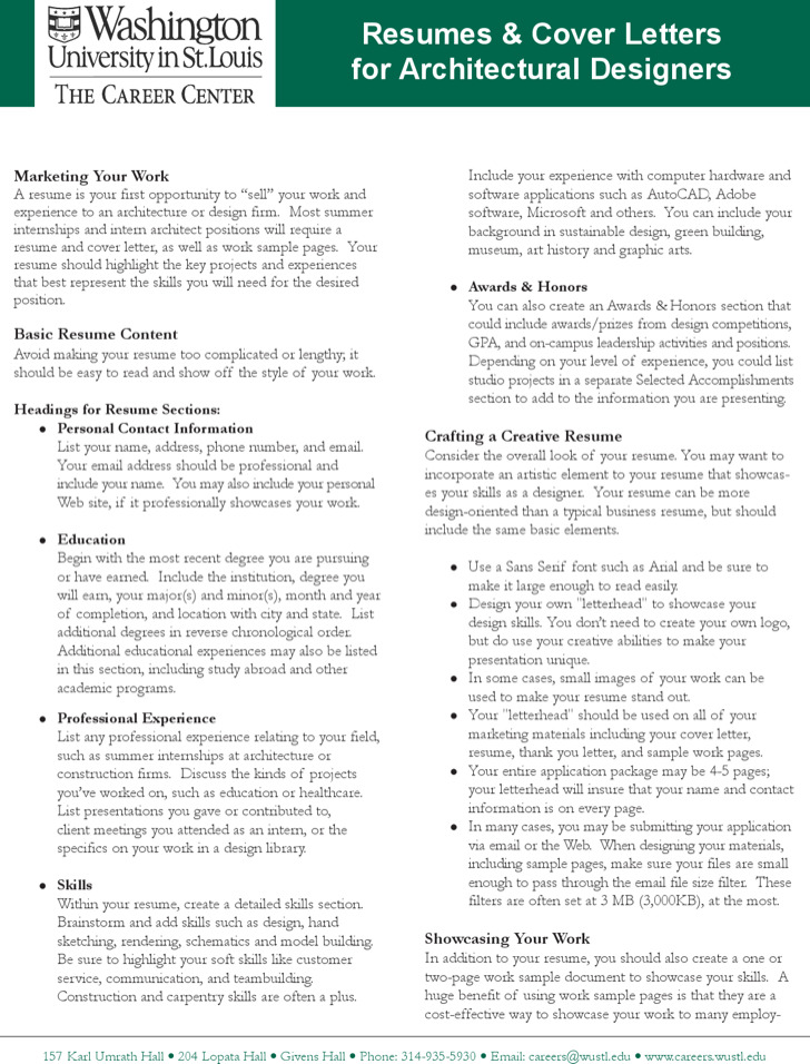 Cad Draftsman Cover Letter - Resume Examples | Resume Template