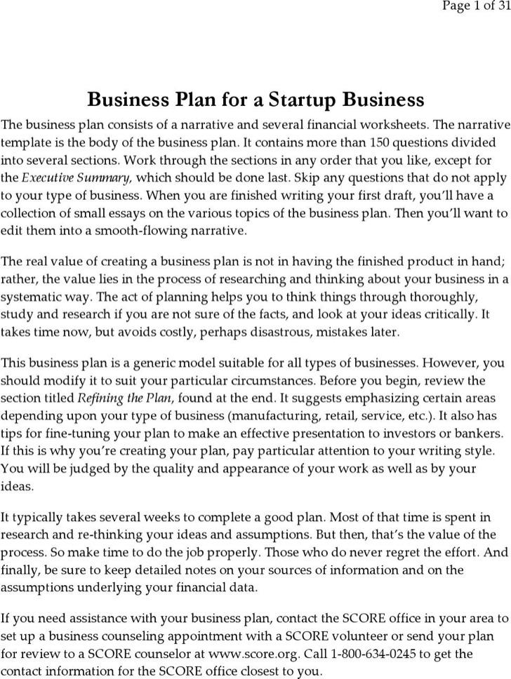 6+ Advertising Plan Templates Free Download