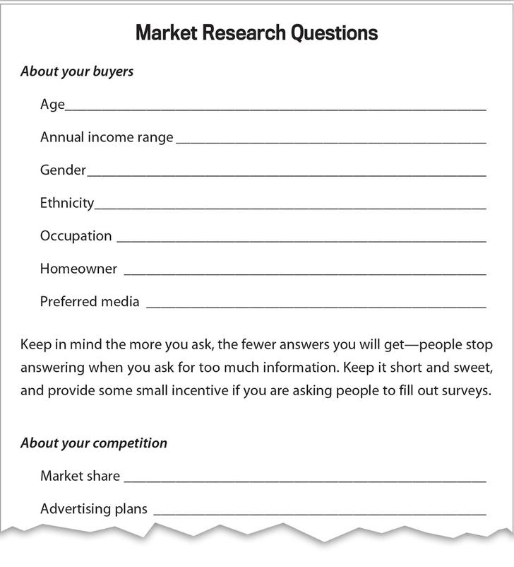 Printable business plan template colbro 20 non profit business plan template free download printable flashek Images