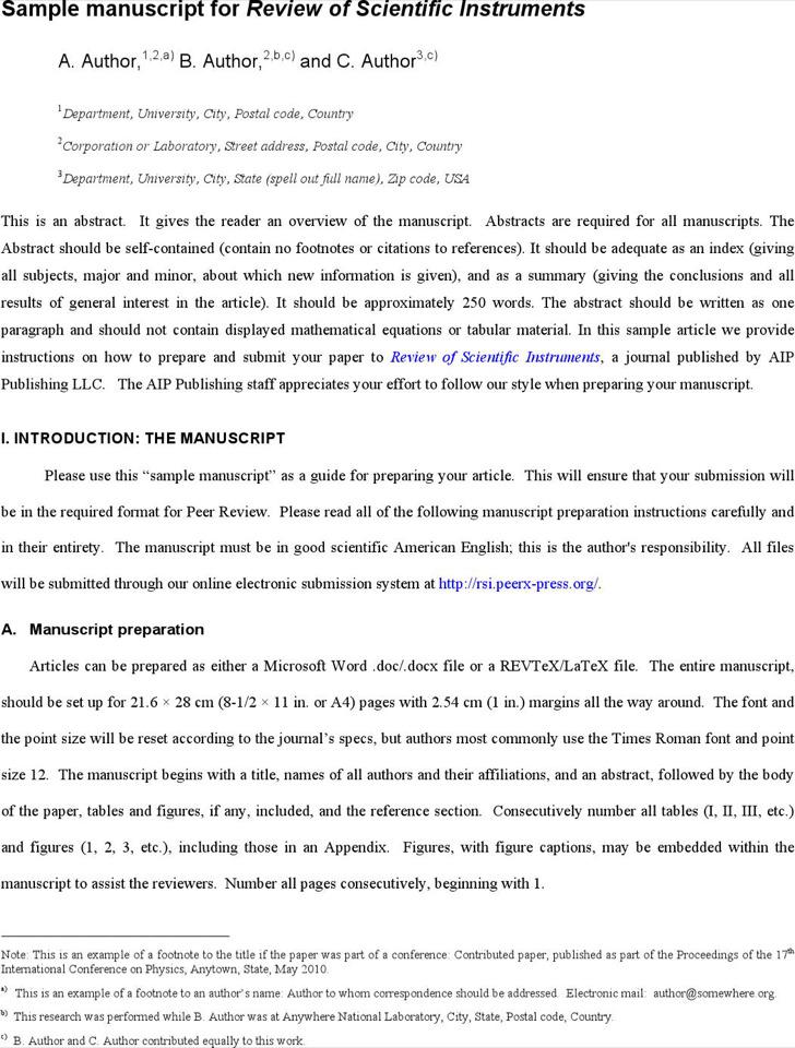 microsoft word journal templates - Pinarkubkireklamowe
