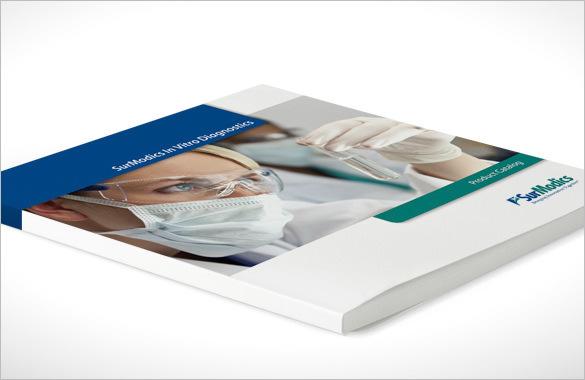 8+ Drug Brochure Templates Free Download