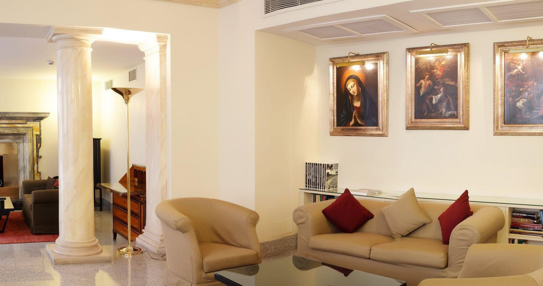 Albergo Santa Chiara Albergo Santa Chiara Hotel Rome Best Hotels And Overnight Stays