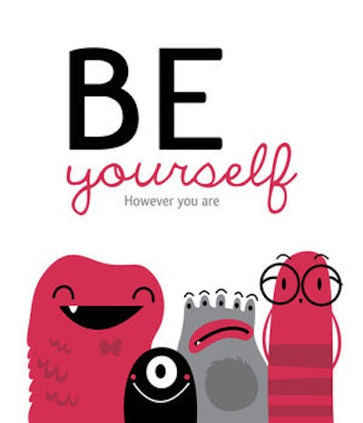 Buddha Quotes Wallpaper Desktop Be Yourself
